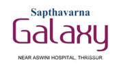 Luxury Apartments in Thrissur, Sapthavarna Galaxy